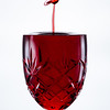 Red Wine Wall Art Collection 1