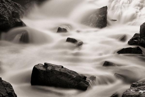 Beaver River Dream