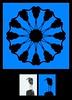 _6905k1_031413_141839_7DL12 heron Kaleidoscope