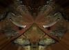 CucharaLocations38___1828b_091314_124734_5DM3L mirror planet