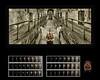 _ESP Panorama2c3 49 image composite ver3 HDR pano