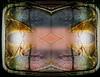 _1613c_091314_123528_5DM3L mirror blend modes