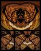 __6997c_032616_151915_7DM2 tire iron mirrored planet distortion