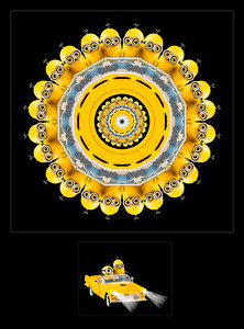 _1596c2=k1_010115_182713_5DM3L minion Kaleidoscope