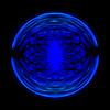 3186j_041115_071025_5DM3L HDR little mirror planet