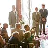 Ceremony-3925