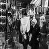 Walk in the Market