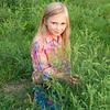 LisaJoelV-3651