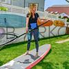 Lisa Michelman SUP Lession 5-21-17-006