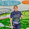 Lisa Michelman SUP Lession 5-21-17-011