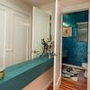 bath_storage