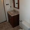 10-23-08 Master Bath Vanity