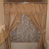 10-23-08 Hallway bath