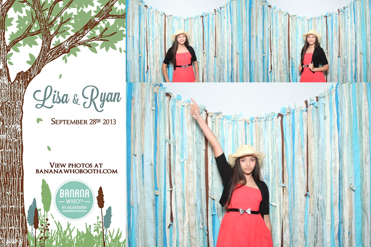 KansasCity-photobooths-BadeWedding-160