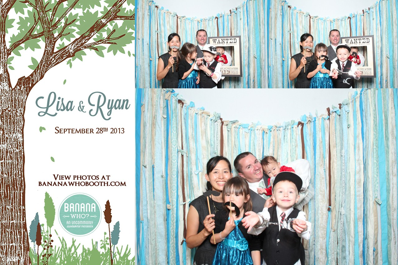KansasCity-photobooths-BadeWedding-156