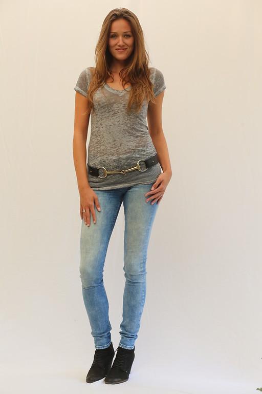 Lisa Sands Designs Nina Backdrop