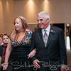 Lisa and Ed 0208