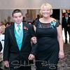 Lisa and Ed 0205