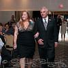 Lisa and Ed 0207