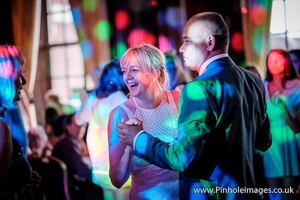 Wedding Photography JPEG Social Media-3212