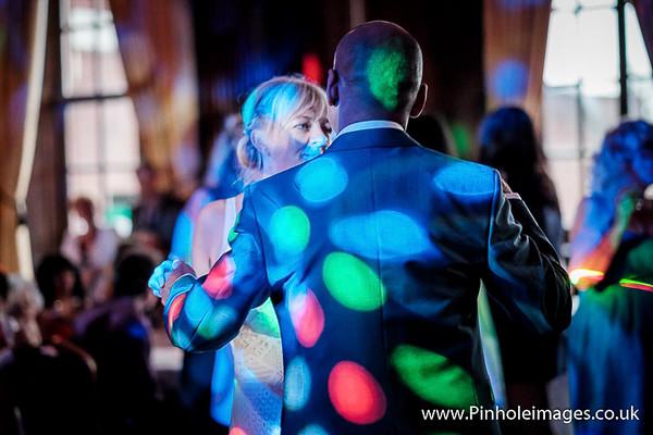 Wedding Photography JPEG Social Media-3216