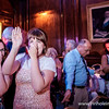 Wedding Photography JPEG Social Media-3262