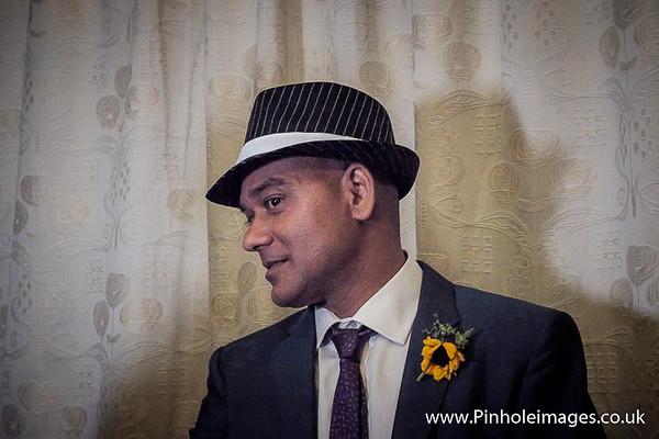 Wedding Photography JPEG Social Media-3232