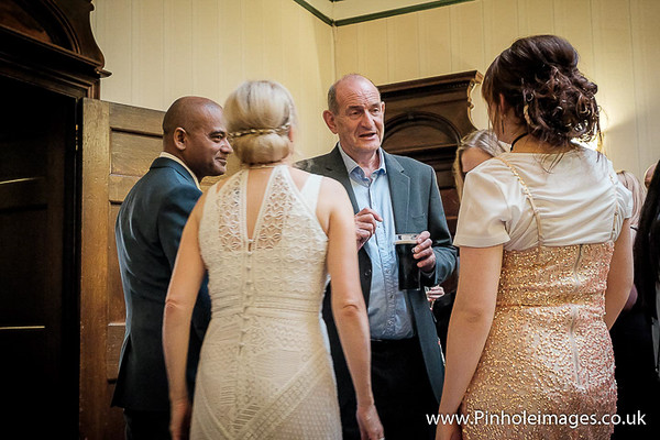 Wedding Photography JPEG Social Media-4670
