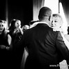 Wedding Photography JPEG Social Media-