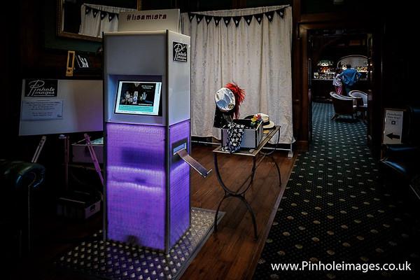 Wedding Photography JPEG Social Media-3086