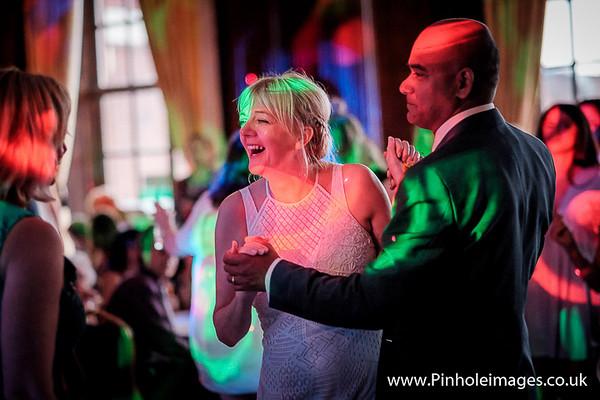 Wedding Photography JPEG Social Media-3210
