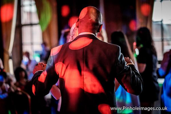 Wedding Photography JPEG Social Media-3218