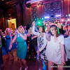 Wedding Photography JPEG Social Media-3257