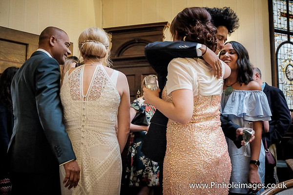 Wedding Photography JPEG Social Media-4671