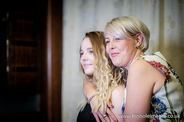 Wedding Photography JPEG Social Media-3234