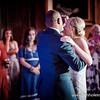 Wedding Photography JPEG Social Media-3166