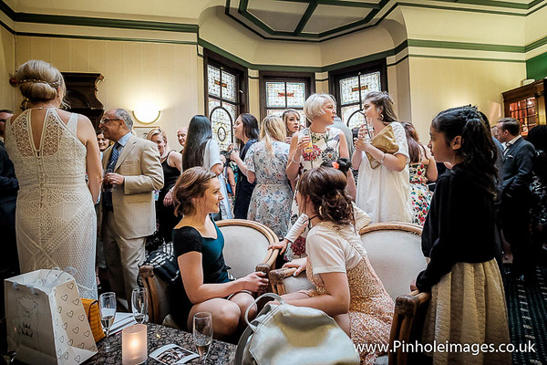 Wedding Photography JPEG Social Media-4667