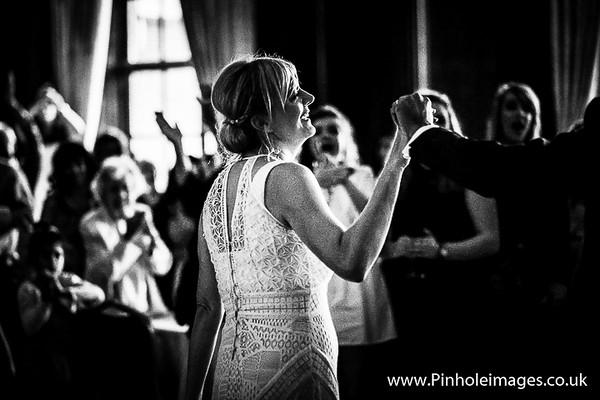 Wedding Photography JPEG Social Media-9