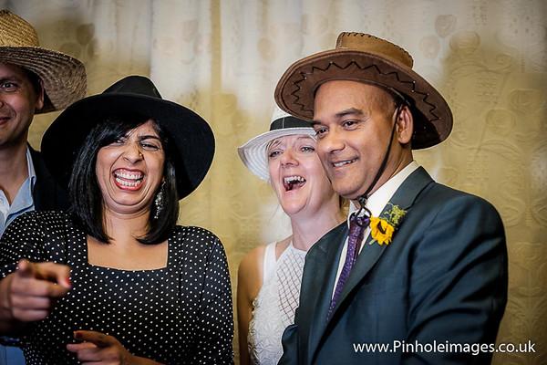 Wedding Photography JPEG Social Media-3240