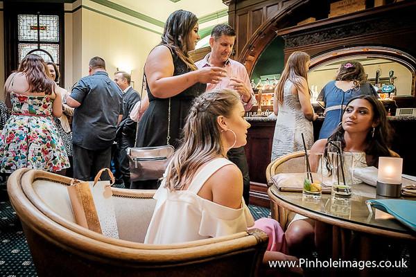Wedding Photography JPEG Social Media-4666