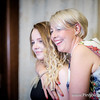 Wedding Photography JPEG Social Media-3235