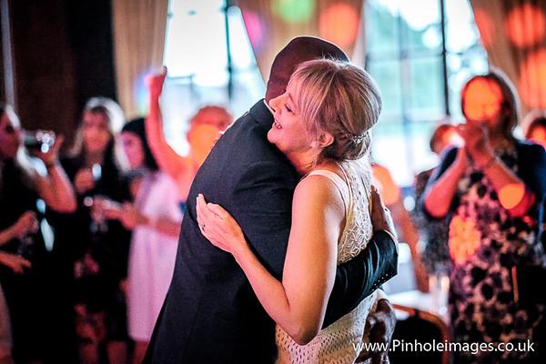 Wedding Photography JPEG Social Media-3196