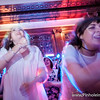 Wedding Photography JPEG Social Media-3265
