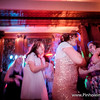 Wedding Photography JPEG Social Media-3266