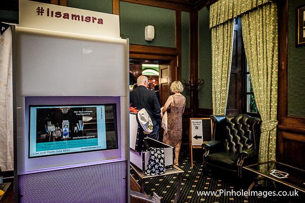 Wedding Photography JPEG Social Media-4657