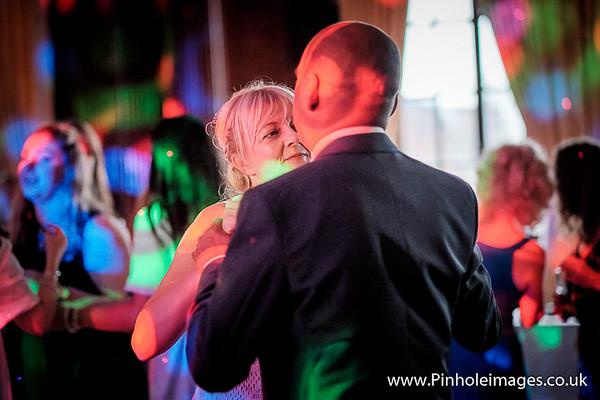 Wedding Photography JPEG Social Media-3221