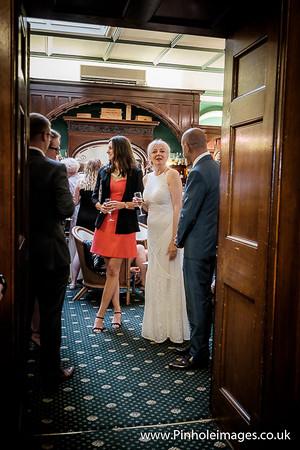 Wedding Photography JPEG Social Media-4658