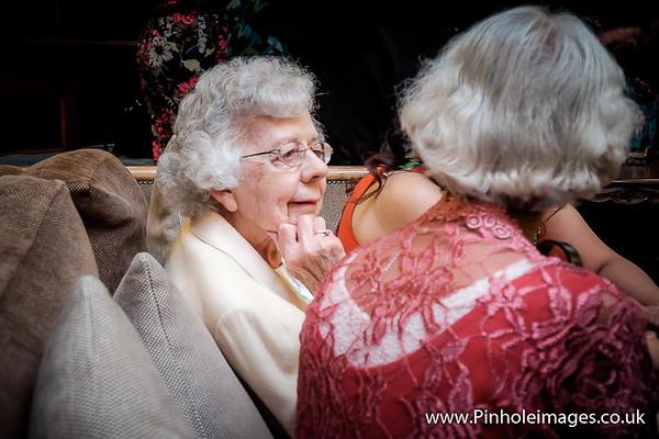Wedding Photography JPEG Social Media-4681
