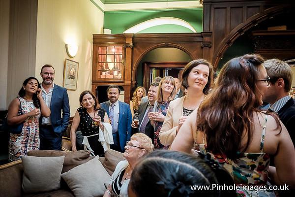 Wedding Photography JPEG Social Media-4688