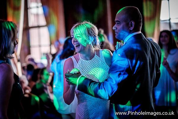 Wedding Photography JPEG Social Media-3211